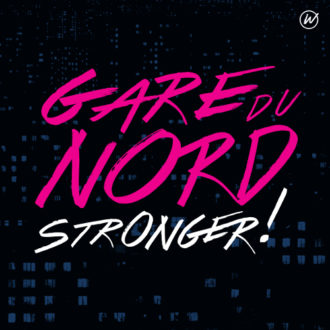gare-du-nord-stronger-cd-500x500