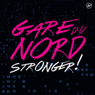 gare-du-nord-stronger-cd-500x500